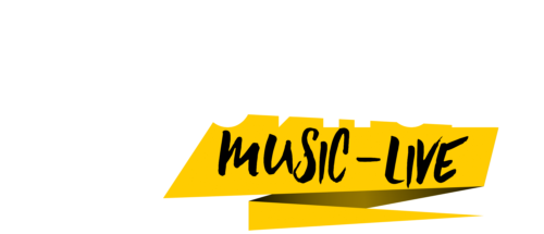 onstagemusic-live.com