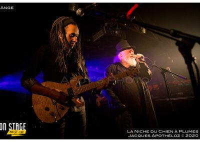 Ange_La Niche_Jacques Apothéloz 21.02.20 3