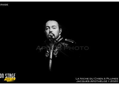 Ange_La Niche_Jacques Apothéloz 21.02.20 46