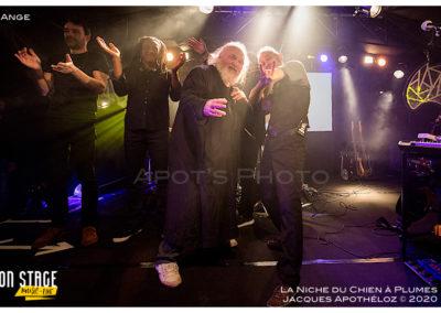 Ange_La Niche_Jacques Apothéloz 21.02.20 84