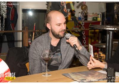 Interview de AnotheroX_le PDB_Jacques Apothéloz 5.02.20 10