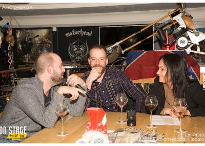 Interview de AnotheroX_le PDB_Jacques Apothéloz 5.02.20 20