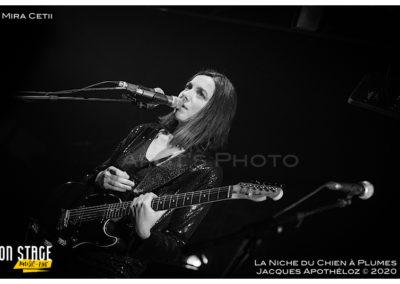 Mira Cetii_La Niche_Jacques Apothéloz 21.02.20 17