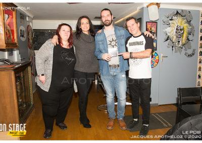 Interview de Northfolk_Le PDB_Jacques Apothéloz 12.02.20 13