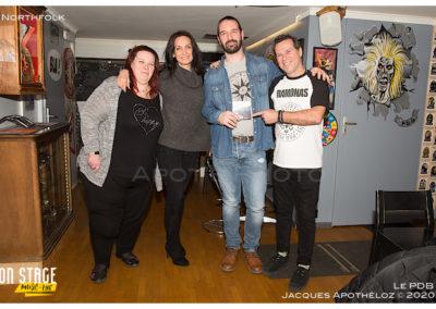 Interview de Northfolk_Le PDB_Jacques Apothéloz 12.02.20 14