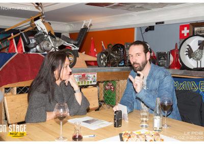 Interview de Northfolk_Le PDB_Jacques Apothéloz 12.02.20 2