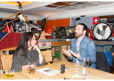 Interview de Northfolk_Le PDB_Jacques Apothéloz 12.02.20 3
