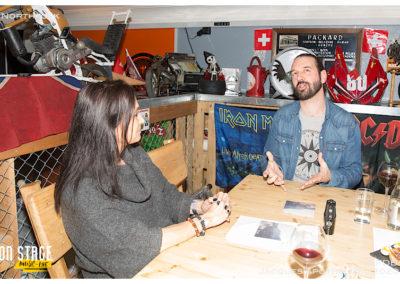 Interview de Northfolk_Le PDB_Jacques Apothéloz 12.02.20 4