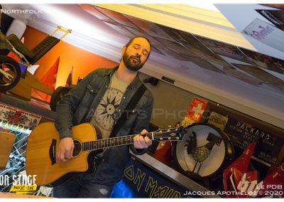 Interview de Northfolk_Le PDB_Jacques Apothéloz 12.02.20 6