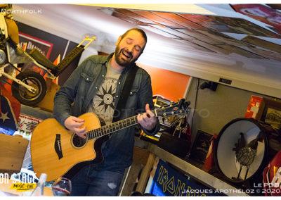 Interview de Northfolk_Le PDB_Jacques Apothéloz 12.02.20 9