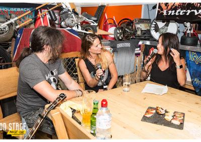 Interview de Houseback_PDB_Jacques Apothéloz 22.7.20 1