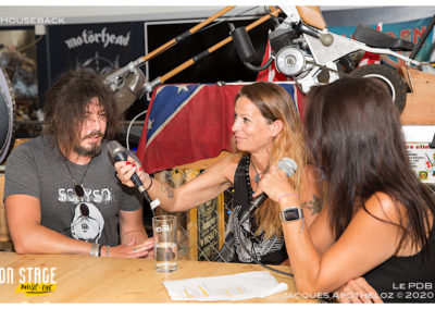 Interview de Houseback_PDB_Jacques Apothéloz 22.7.20 3