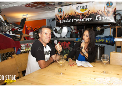 Interview de Jacques Apothéloz_PDB_Jacques Apothéloz 2.9.20 1