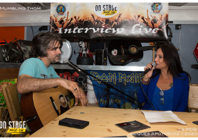 Interview de Mumbling Thom_PDB_Jacques Apothéloz 9.9.20 2