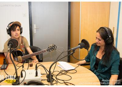 Interview de Loretta Gun_Jacques Apothéloz 19.05.21 1