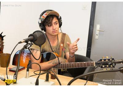Interview de Loretta Gun_Jacques Apothéloz 19.05.21 2