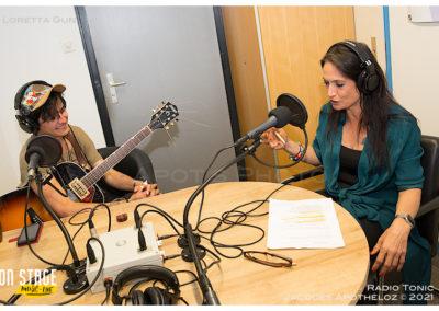 Interview de Loretta Gun_Jacques Apothéloz 19.05.21 9