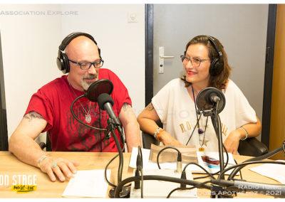 Interview de l'Association Explore_Jacques Apothéloz 2.06.21 1