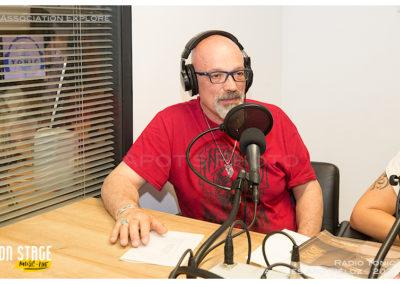 Interview de l'Association Explore_Jacques Apothéloz 2.06.21 10