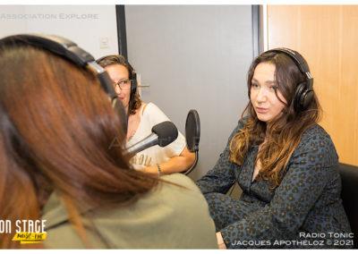 Interview de l'Association Explore_Jacques Apothéloz 2.06.21 11