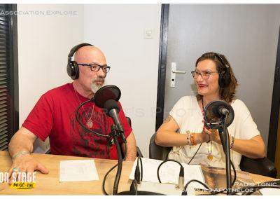 Interview de l'Association Explore_Jacques Apothéloz 2.06.21 12
