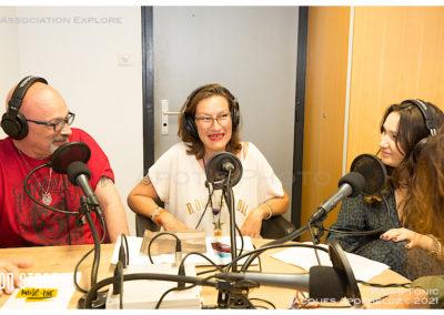 Interview de l'Association Explore_Jacques Apothéloz 2.06.21 2