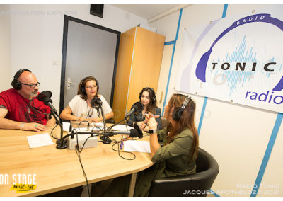 Interview de l'Association Explore_Jacques Apothéloz 2.06.21 5