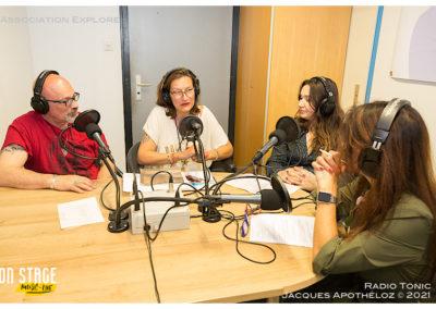 Interview de l'Association Explore_Jacques Apothéloz 2.06.21 6