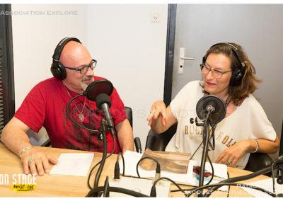 Interview de l'Association Explore_Jacques Apothéloz 2.06.21 7