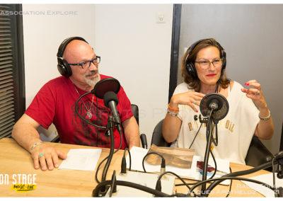 Interview de l'Association Explore_Jacques Apothéloz 2.06.21 8