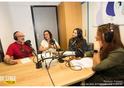 Interview de l'Association Explore_Jacques Apothéloz 2.06.21 9